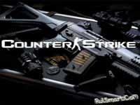 Counter Strike 1.6 для Android