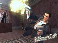 Max Payne ��� Android
