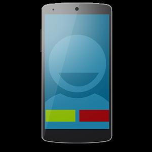 Скачать программы для Samsung Galaxy Y Duos