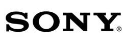 Лого Sony