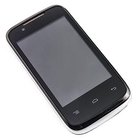 Прошивка для телефона Мегафон Логин 2