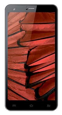 Инструкция 4good смартфона для