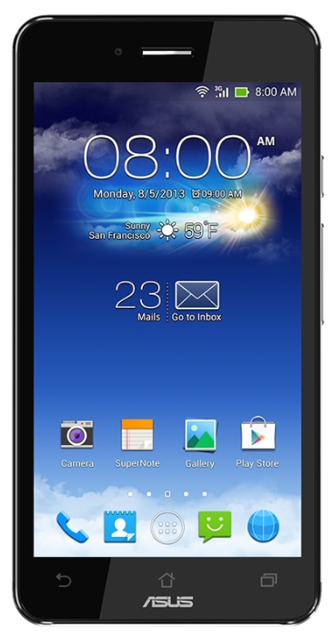 ASUS The New PadFone 16Gb