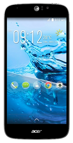 Acer Liquid Jade Z 8Gb