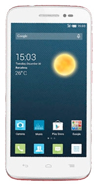 Alcatel POP 2 5042X