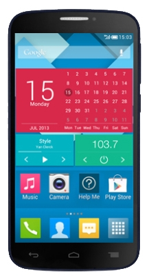 Alcatel POP C7 7040A