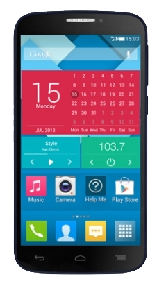 Драйвер для alcatel one touch 7041d