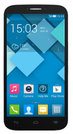 Alcatel POP C9 7047A