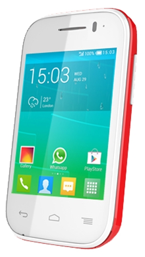 Alcatel Pop Fit 4002X