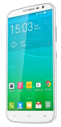 Alcatel Pop S9 7050K