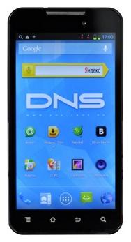 Прошивка для DNS S5001 скачать