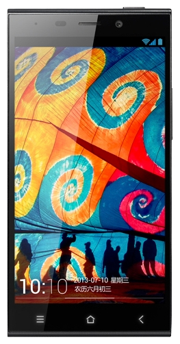 Gionee Elife E7 16Gb