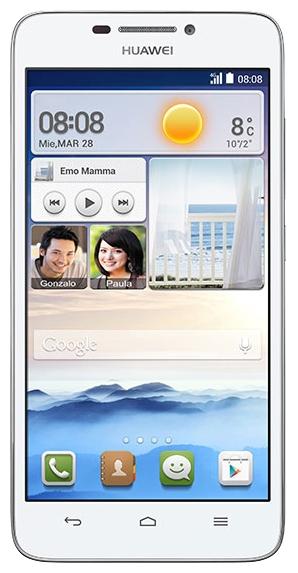 Huawei E173 - Прошивка - 4PDA 4