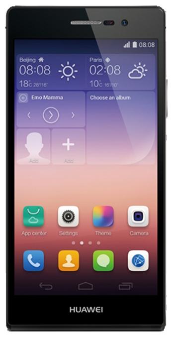 Huawei E173 - Прошивка - 4PDA 53