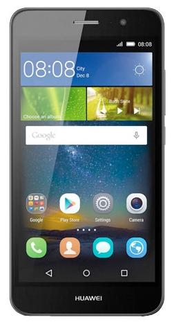 Huawei Y6 Pro  Root на Huawei Y6 Pro - Huawei - прошивки