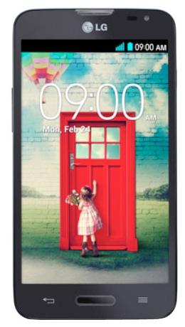 Инструкция к телефону LG L90