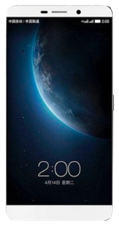 LeEco (LeTV) One Max 32Gb