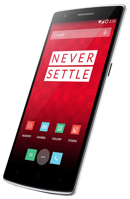 OnePlus One JBL Special Edition 16Gb