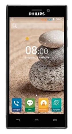 Инструкция для alcatel one touch pop 3 5025d на русском скачать.