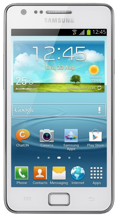 Galaxy S Plus Драйвера