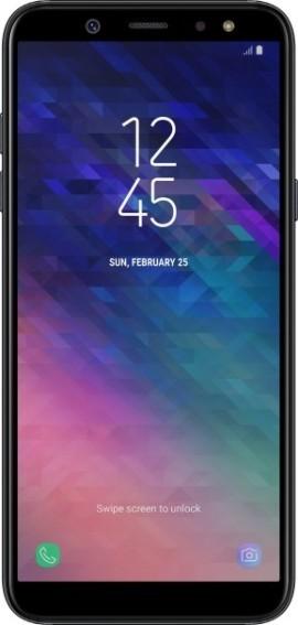 Samsung Galaxy A6  Root на Samsung Galaxy A6 - Samsung - прошивки