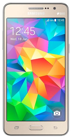 Samsung galaxy s9 usb drivers download & install adb + usb.