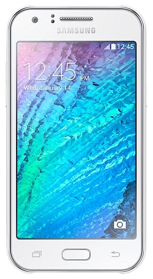 Драйвер Com Samsung