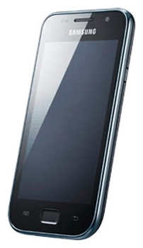Samsung Galaxy S scLCD GT-I9003
