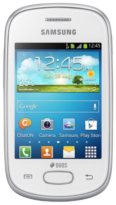 Скачать приложения и игры на смартфон samsung gt-s5282 galaxy star.