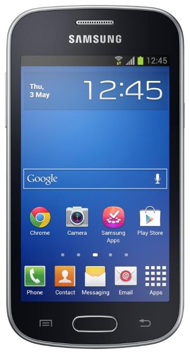 Samsung galaxy s5 usb driver download windows pc.