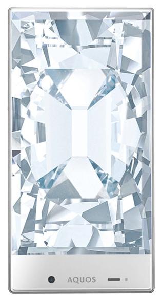 Recovery для Sharp Softbank 305SH Aquos Crystal  Скачать CWM