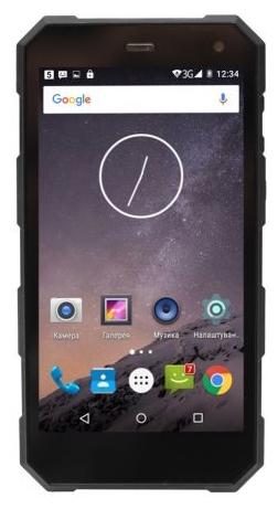 Iphone 7 16gb black, android 5. 1, mtk6580, 3g, gps, экран 4. 7.