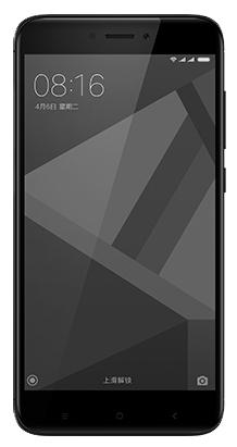 Xiaomi redmi 5 plus 3/32gb инструкция по эксплуатации, руководство.