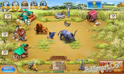Jar игры 640х360. игры для Symbian 9. Веселая ферма 3. Игры для Android.