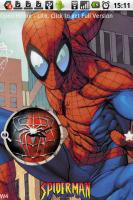 Скриншот Spider Men