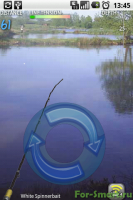 Fishing 2 Go
