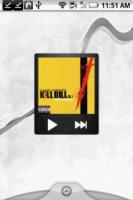 Скриншот Pure Music