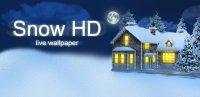 Скриншот Snow HD