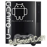 FPse - эмулятор Sony PlayStation