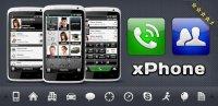 xPhonePro