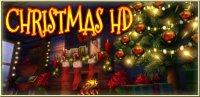 Скриншот Christmas HD
