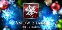 Скриншот Snow Stars FULL