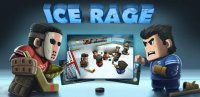 Ice Rage