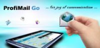 Profimail Go