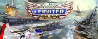   : iFighter 2: The Pacific 1942