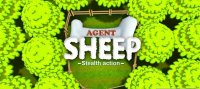 Agent Sheep