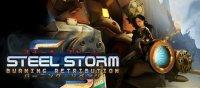 Steel Storm One