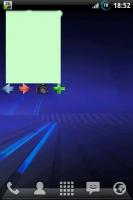 Скриншот TidaMemos