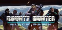 Скриншот  Bounty Hunter: Black Dawn