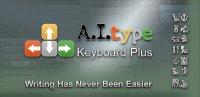 Скриншот ai.type Keyboard Plus